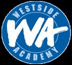 Westside Academy